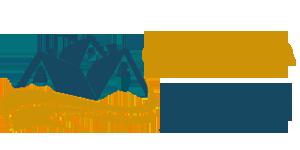 جوهرة العصر|0552296287 Logo